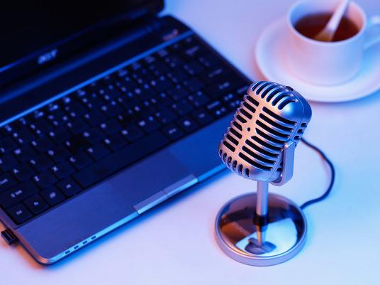 抖音即将上线的K歌小程序,能否借力神曲成为爆款?