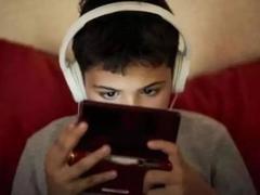 未成年人保护与游戏市场,如何找寻最佳安全距离?
