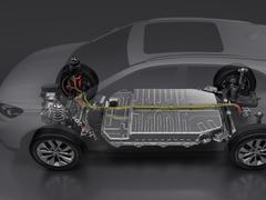 威马推电池热管理2.0系统,续航里程可提升至520公里