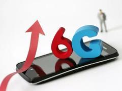 5G是一张更绿色、更智能的网
