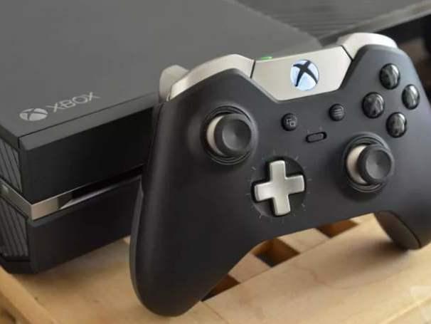 微软拟明年推出云游戏服务 XCloud,支持PS4手柄