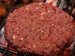 南京农业大学研发出中国第一块人造培养肉