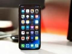 iOS13.3正式版发布!可过滤垃圾消息