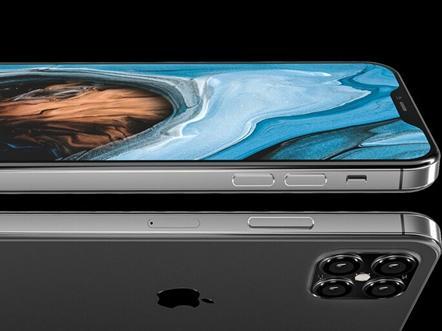 iPhone 12内存、电池双双提升!完美了