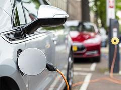 """新能源汽车市场,对""""后补贴阶段""""多些信心"""