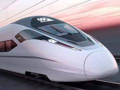 中国铁路发布消息:成贵、沪昆高铁部分列车停运