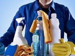 家用消毒方法,哪些好用,哪些不能用?