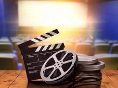 春节宅在家也有福利,两大视频平台打出免费牌