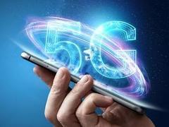 苹果12消息汇总:设计回归经典 有望支持5G网络
