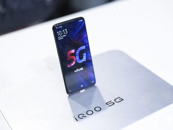别着急换手机,5G手机价格马上就会相当低