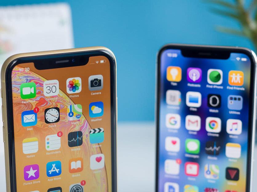 曝光苹果iOS14升级名单:iPhone SE以上都能升级