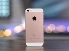 外媒称苹果准备下月发布廉价版新 iPhone