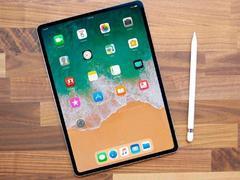 疫情之下,iPad为提高学习生产力带来了什么?