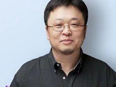 罗永浩首次直播带货的第一款手机竟是小米 10