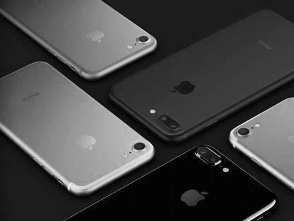 苹果自曝新品:买个AirTag,就不用担心丢手机了!