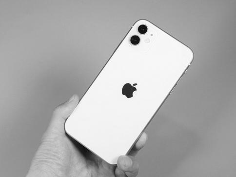 苹果iPhone11在中国大幅降价 最高降价1600元