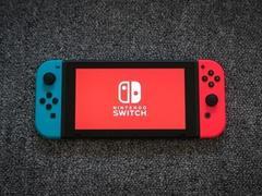 Switch 淘宝价格继续飙升,日本缺货难购买