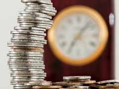 十年研究,我有13个关于金钱的看法与总结