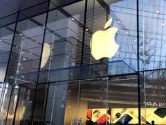 """iPhone11""""大甩卖"""":5G落位前,苹果慌了吗?"""