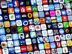 谷歌放出大福利:Android精品游戏免费畅玩30天
