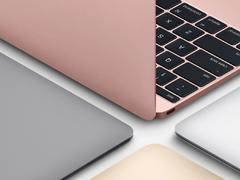 等等党大失败!苹果官网调整MacBook内存价格:翻了一倍