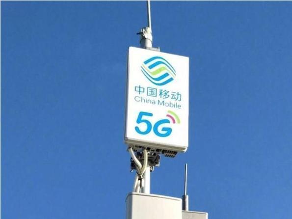 全球5G网络建设再次提速!中国手机厂商又立功了