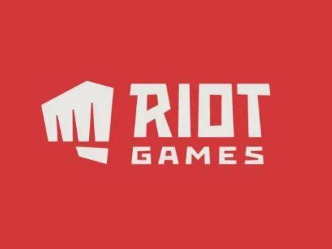 《英雄联盟》开发商拳头游戏亚太总部正式落户上海