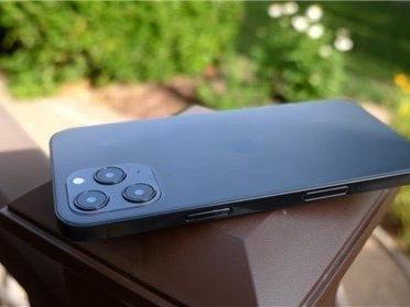 iPhone 12 5G版生产受阻,或将推迟2月发布