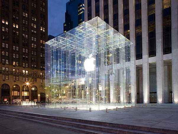 Apple TV 升级处理器,苹果或进军游戏市场