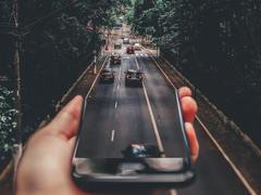 苹果新专利曝光,可用iPhone取代护照驾照