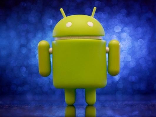 手机厂商难受了:Android11下狠手整治这行为!