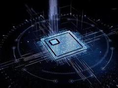 麻将 AI 算法能用于投资预测?微软揭秘研发细节