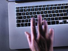世界互联网领先科技成果发布,这些前沿科技产品入围