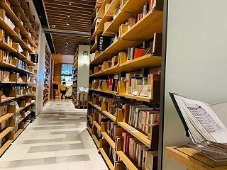 一生一死,实体书店的命门在何处?