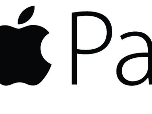 全球Apple Pay用户超5亿 约占iPhone用户总数50%