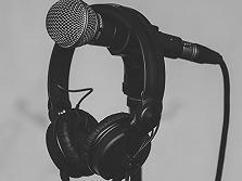 耳朵经济下,有声读物的加与减