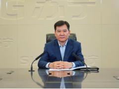 苏宁董事长张近东:针对不在零售主赛道的,该关的关该砍的砍