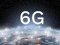 苹果发布无线技术工程师招聘信息:拟参与6G技术开发
