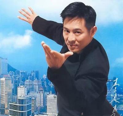 日本最恨七位中国明星 第一竟是他