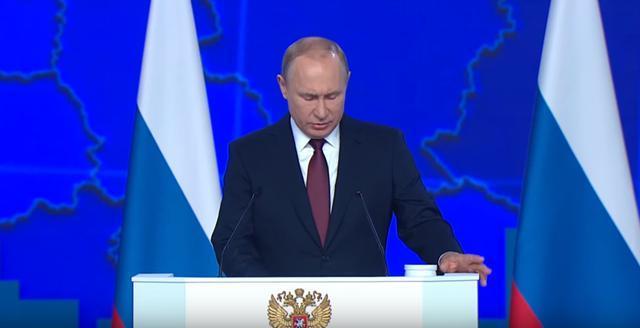 中俄签订1700亿大单后,俄罗斯又一企业向中国出口4400吨大豆