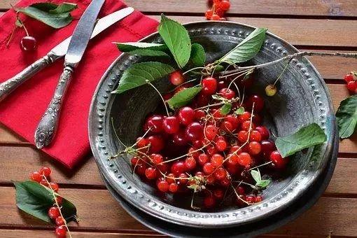 有哪些蔬菜水果有利于降低血糖?