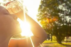 大暑将近,用它解暑,能养阴安神,也不容易妨碍脾胃消化