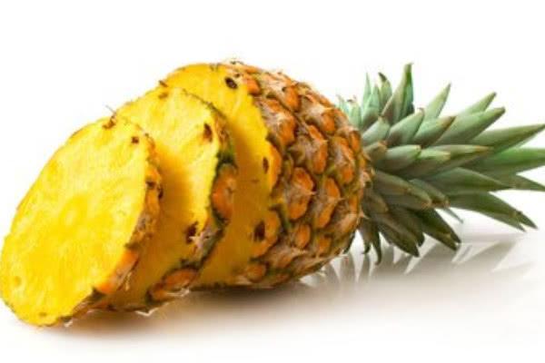 这3种常见的水果,经常吃,排毒养颜瘦身