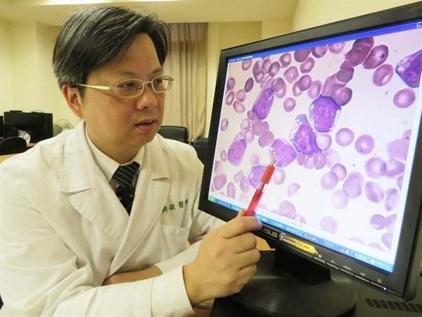 """男子肝癌离世,医生叹息:土豆配""""它"""",癌细胞被喂大的!"""