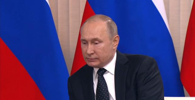 """中俄取得新突破,这一项目将""""全线贯通"""",对澳大利亚意味什么?"""
