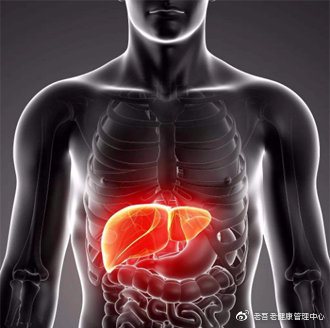 老吾老:肝部最严重的疾病不是乙肝,而是丙肝