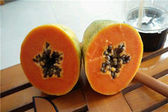 什么水果可以养胃,五种水果保护胃部