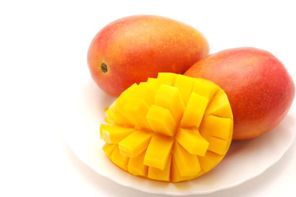 这3种水果要少吃,会出现口臭,你知道吗