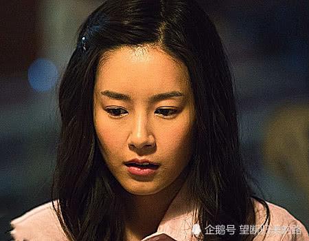 """当年这部电影真是""""藏龙卧虎"""":认出了张子萱,却没认出陈赫!"""