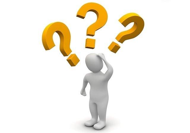 整理问答:乙肝治疗,我这种情况需要抗病毒吗?
